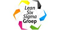 Lean Six Sigma Master Black Belt