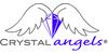 Logo van Crystal Angels®