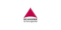 Logo von Die Akademie für Führungskräfte der Wirtschaft GmbH
