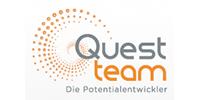 Logo von Quest-Team GmbH & Co. KG