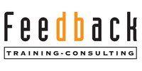 Logo Feedback Training & Consulting