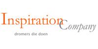Logo van Inspiration Company