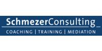 Logo von Schmezer Consulting