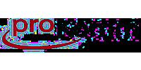 Logo von ProKomm