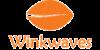 Logo van Winkwaves