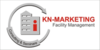 Logo von KN-MARKETING  Facility Management  Consulting & Seminare
