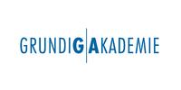 Logo von GRUNDIG AKADEMIE
