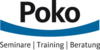 Logo von Poko-Institut