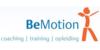 Logo van BeMotion