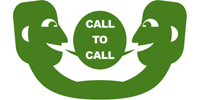 Logo von Peilicke Telefonmarketing & Managementberatung