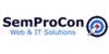 Logo von SemProCon