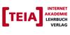 Logo von TEIA AG - Internet Akademie und Lehrbuch Verlag