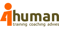 Logo van 4Human Training & Coaching