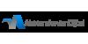 Logo van Coöperatie VraagAlex U.A.