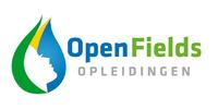 Logo van Open Fields Opleidingen