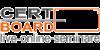 Logo von Certboard GmbH