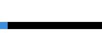 Logo von MANAGER INSTITUT