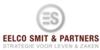 Logo van Eelco Smit | Personal & Business Coach
