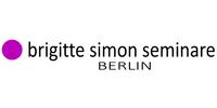 Logo von Brigitte Simon Seminare