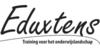 Logo van Eduxtens