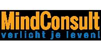 Logo van MindConsult