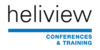 Logo van Heliview Training