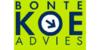 Logo van Bontekoe Advies