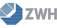 Logo von ZWH e.V.