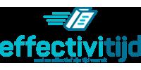 Logo van Effectivitijd