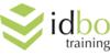 Logo van IDBO Training