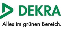 Logo von DEKRA Akademie GmbH
