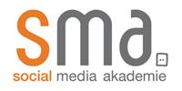 Logo von Social Media Akademie