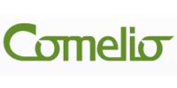 Logo von Comelio GmbH