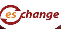 Logo von es-change, Coaching &Consulting