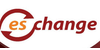 Logo von es-change, Coaching &Consulting