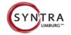 Logo van Syntra Limburg - Mediapunt Genk