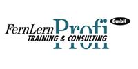 Logo von Fern-Lern-Profi GmbH