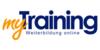 Logo von myTraining UG
