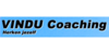 Logo van VINDU Coaching