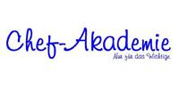 Logo von Chef-Akademie