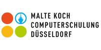Logo von Computerschulung Düsseldorf