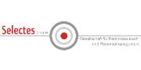 Logo von Selectes GmbH