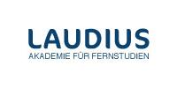 Logo von Laudius Akademie für Fernstudien