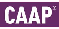 Logo van CAAP