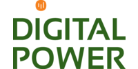Logo van Digital Power