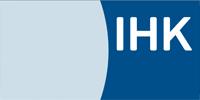 Logo von Industrie- und Handelskammer für die Pfalz