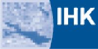 Logo von Industrie- und Handelskammer Bodensee-Oberschwaben