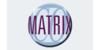 Logo von CO-MATRIX