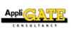 Logo van AppliGate Consultancy
