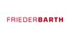 Logo von FRIEDER BARTH Sales Consultants
